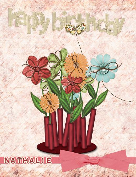 birthday_natti.jpg