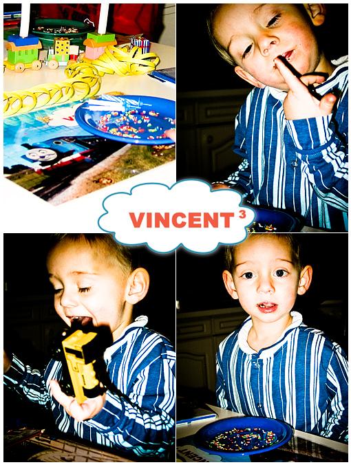 vinc3