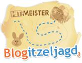blogitzeljagd_3