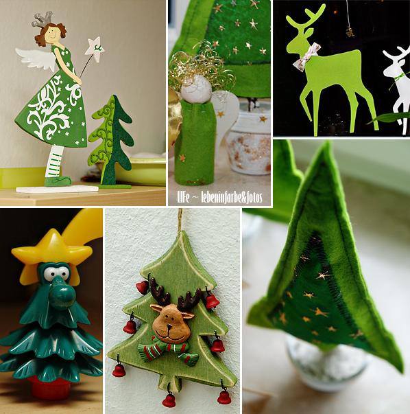 weihnachten_gruen