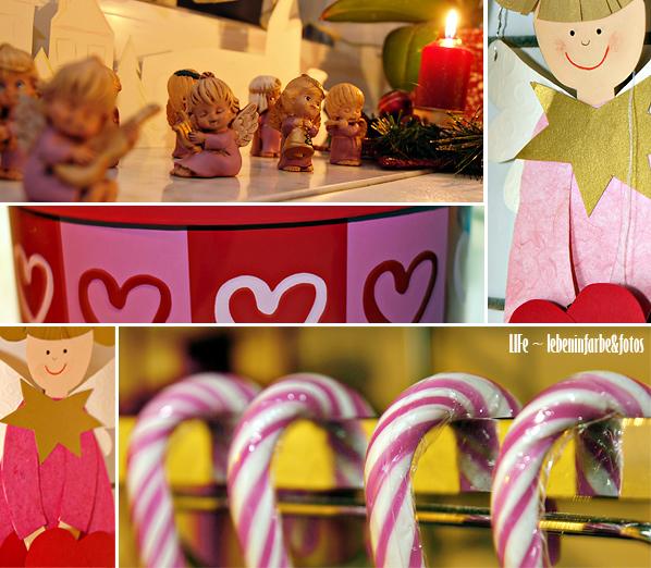 weihnachten_rosa