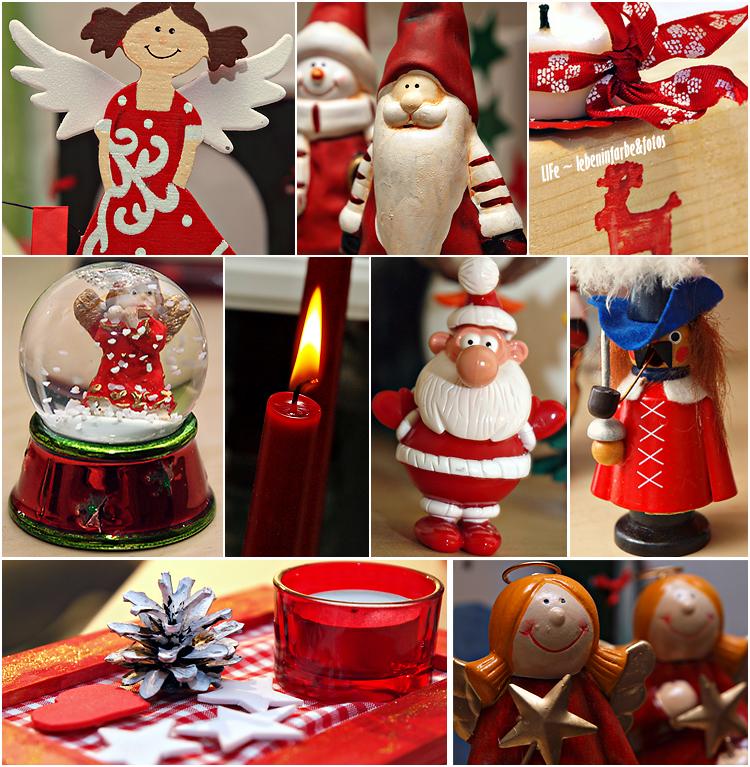weihnachten_rot